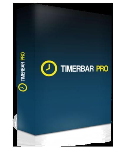 نتيجة بحث الصور عن timerbar pro